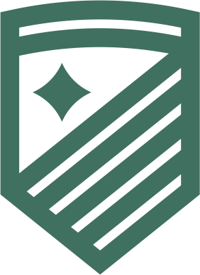FSBR Logo